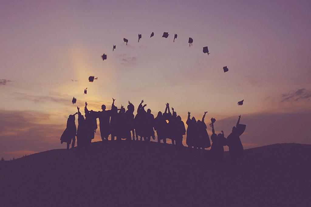 Отчет по результатам обучения в СПбПУпо дополнительным образовательным программам в 2017 году